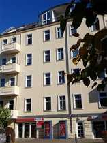 Berlin-Tegel - 4er Wohnungspaket - Kapitalanlage nahe