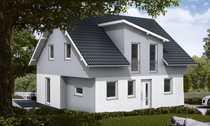 Bild Ihr individuell geplantes Traumhaus !!!!