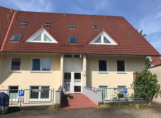 Eigentumswohnung Bad Driburg - ImmobilienScout24