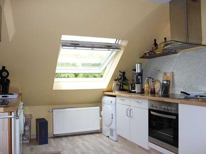 anlageobjekt pforzheim anlageobjekte in pforzheim bei immobilien scout24. Black Bedroom Furniture Sets. Home Design Ideas