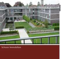 Exclusive Penthouswohnung-Barrierefrei im Betreuten Wohnen -