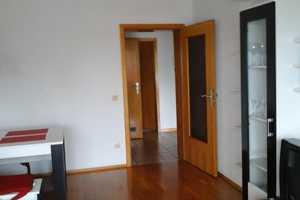 3.5 Zimmer Wohnung in Herne