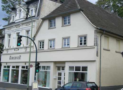 Wohnung mieten in rellinghausen immobilienscout24 - 1 zimmer wohnung in essen ...
