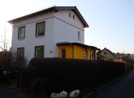 Gemütliches Einfamilienhaus mit Erweiterungsoption in Alt-Hohenschönhausen