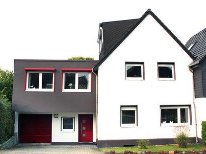 haus kaufen stolberg rheinland h user kaufen in aachen kreis stolberg rheinland und. Black Bedroom Furniture Sets. Home Design Ideas