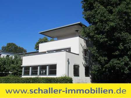 LOFTFEELING: Individuelle 3 1/2 Zimmer Wohnung Nürnberg-Schniegling / Wohnung mieten  in Schniegling (Nürnberg)