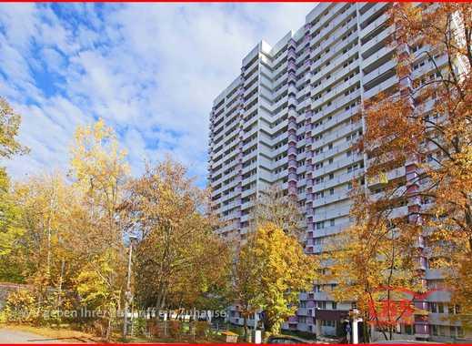 Eigentumswohnung sindelfingen immobilienscout24 for Wohnung mieten sindelfingen