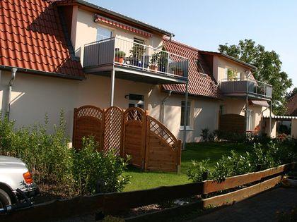mietwohnungen grasberg wohnungen mieten in osterholz kreis grasberg und umgebung bei. Black Bedroom Furniture Sets. Home Design Ideas