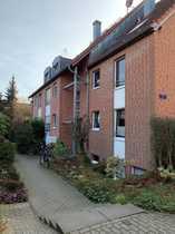Maisonette Wohnung in Idylische Lage