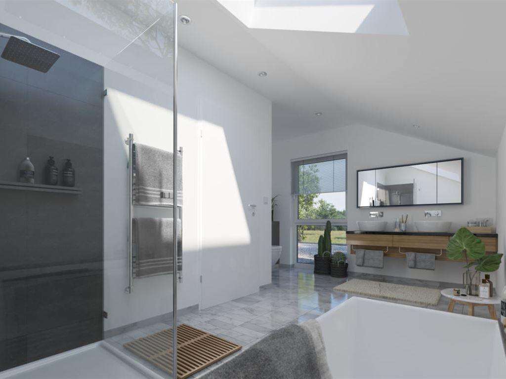 mietkauf immobilie abzugeben altschulden kein hindernis. Black Bedroom Furniture Sets. Home Design Ideas