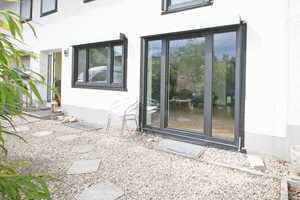 1 Zimmer Wohnung in Landsberg am Lech (Kreis)