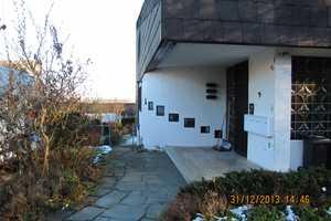 5 Zimmer Wohnung in Ravensburg (Kreis)