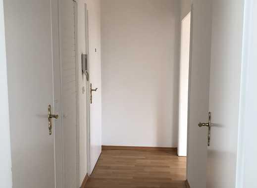 720 €, 60 m², 2 Zimmer