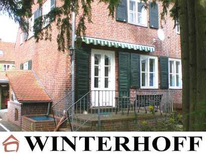 Haus Faßberg