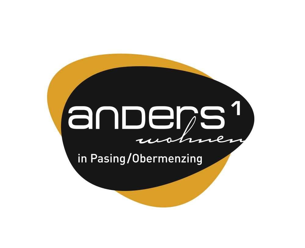PASING-OBERMENZING (NEUBAU-ERSTBEZUG): 4-Zimmer-Wohnung mit Gartenterrasse in Obermenzing (München)