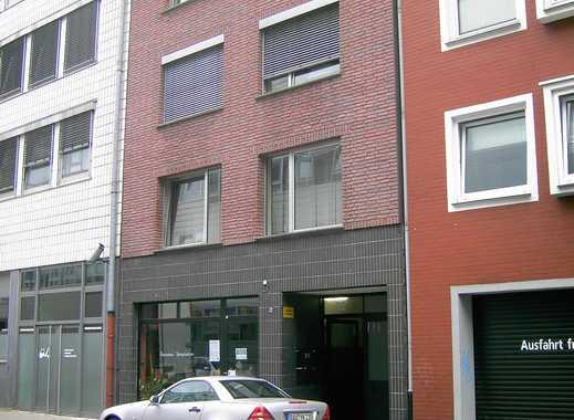 2 ZiKDB: Zentral Neumarktnähe, in Altstadt & Neustadt-Nord, Köln