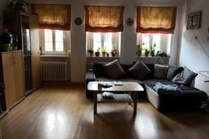 4 Zimmer Wohnung in Main-Spessart (Kreis)