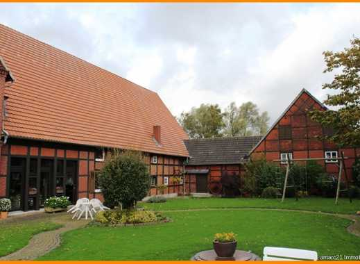 bauernhaus landhaus warendorf kreis immobilienscout24. Black Bedroom Furniture Sets. Home Design Ideas
