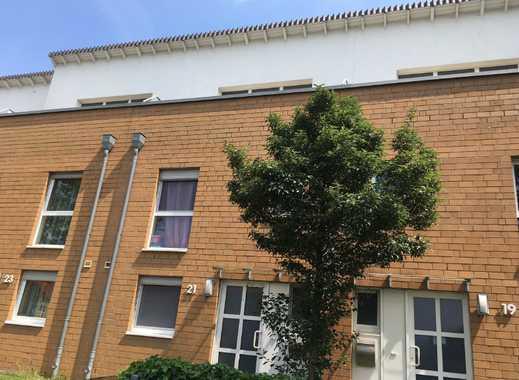 Haus mieten in wittlaer immobilienscout24 for Modernes haus dachterrasse