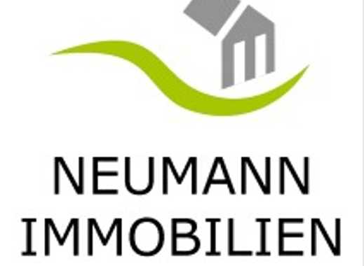 Sozialimmobilie langfristig an solventen Träger vermietet!! Share Deal!! 5% Rendite