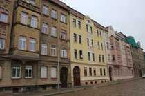 geräumige 6-Raum-Wohnung im Stadtnahen Bereich