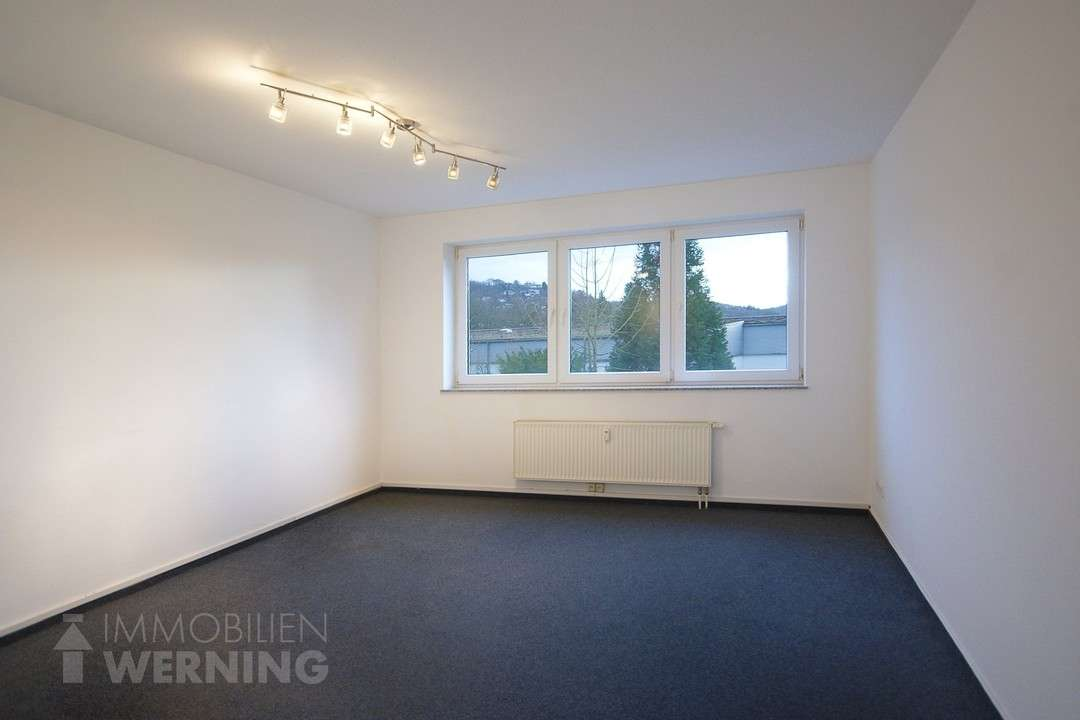 Werning Immobilien werning immobilien immobilien knigswinter kirse immobilien