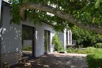 Haus Stromberg