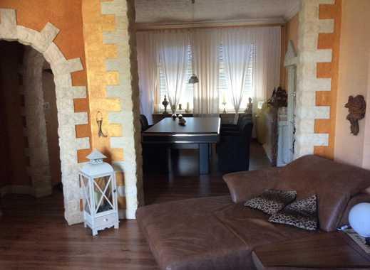 altbauwohnung m lheim an der ruhr altbau bei immobilienscout24. Black Bedroom Furniture Sets. Home Design Ideas