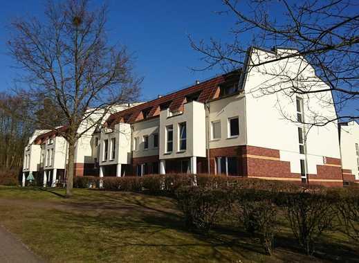 1 Zimmer-Wohnung in Lüneburg, Volgershall 9, Whg. 10