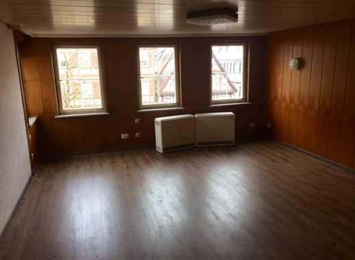 wg calw wg zimmer finden immobilienscout24. Black Bedroom Furniture Sets. Home Design Ideas