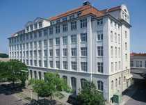 Halle Berlin