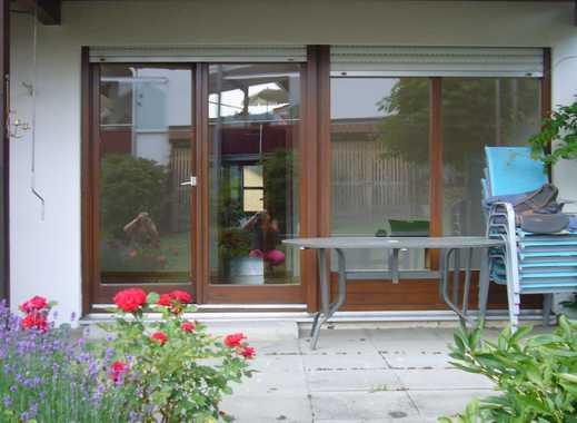 Sehr schöne 2-Zimmer-Wohnung in Gönningen
