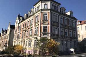 2.5 Zimmer Wohnung in Görlitz (Kreis)