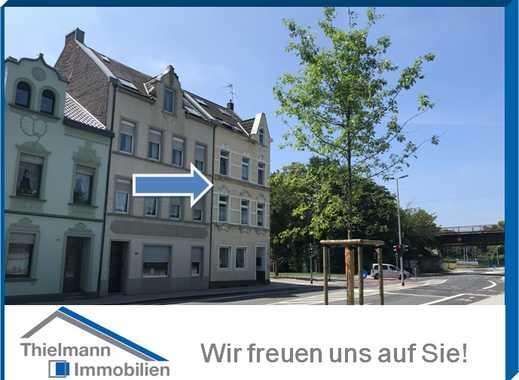 ++verkauft++ Mehrfamilienhaus mit 4-Wohneinheiten in Mönchengladbach!