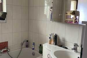 3 Zimmer Wohnung in Freyung-Grafenau (Kreis)