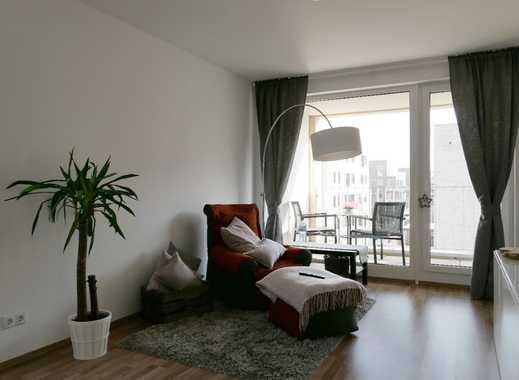 immobilien in oldenburg oldenburg immobilienscout24. Black Bedroom Furniture Sets. Home Design Ideas