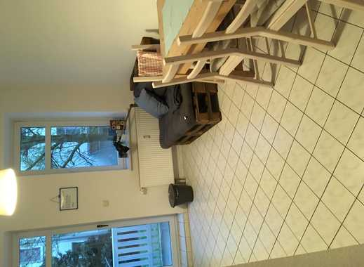 WG-Zimmer frei in Altlindenau !!!