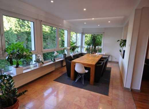 Super Wohnung in Forbach/Frankreich zu Vermieten Nähe Saarbrücken