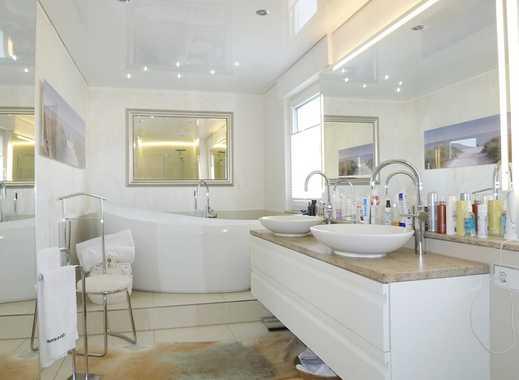 haus kaufen in hainburg immobilienscout24. Black Bedroom Furniture Sets. Home Design Ideas