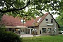 Wohn-Geschäftshaus Restaurant in der Hansestadt