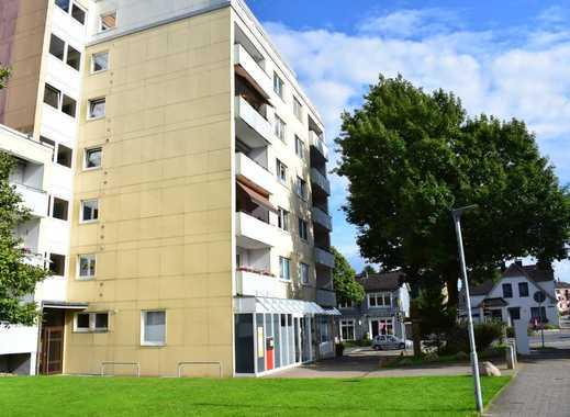 Wohnung mieten in schleswig immobilienscout24 for 3 zimmer wohnung flensburg