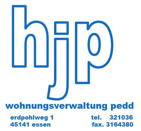 Wohnungsverwaltung Logo