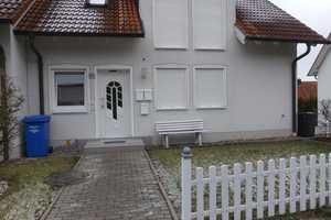 2 Zimmer Wohnung in Rhön-Grabfeld (Kreis)
