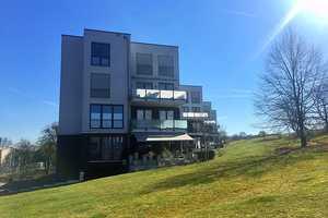 3.5 Zimmer Wohnung in Wolfsburg