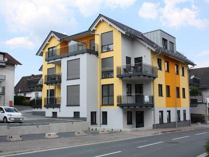 mietwohnungen lahnau wohnungen mieten in lahn dill kreis lahnau und umgebung bei immobilien. Black Bedroom Furniture Sets. Home Design Ideas