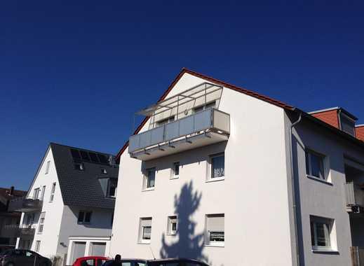 Wohnung mieten in seeheim jugenheim immobilienscout24 for 1 zimmer wohnung darmstadt