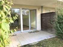 Bild Gut vermietete 3 Zimmer-Whg. in KÖPENICK + SÜD-WEST-TERRASSE + EBK + LIFT + TG