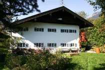 Rarität - Ein Bauernhaus wie es