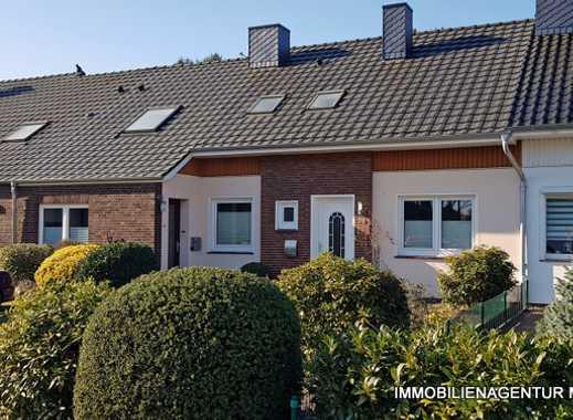 2 HÄUSER - 1 PREIS  - charmante Immobilien in Top Wohnlage