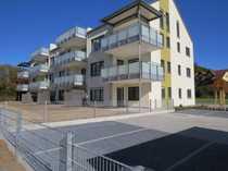 Wohnung Allersberg